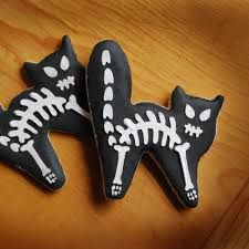halloween cutters gumpaste u0026 cookie cutters imprinters