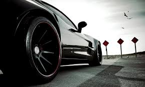 black cars wallpapers free car wallpapers wide wallpapers