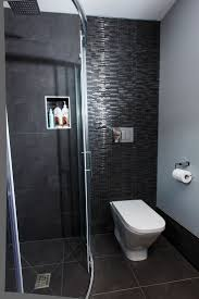 Bathroom Tile Ideas House Living by 8 Best Final Ensuite Moodboard Images On Pinterest Grey Tiles