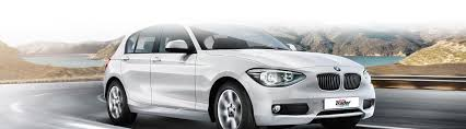 bmw used car sale used bmw 1 series cars for sale in south africa autotrader