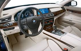 2013 bmw 7 series reviews and rating motor trend