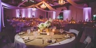 wedding and reception venues hawaii wedding venues price compare 140 venues