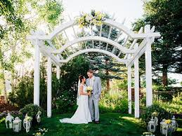 Colorado Wedding Venues Find Colorado Wedding Venues