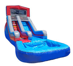 we deliver fun bounce a roo llc