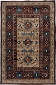 Ultra Modern Rugs 231 Best Rugs Images On Pinterest Rugs Usa Buy Rugs And Shag Rugs