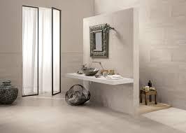 Shabby Chic Small Bathroom Ideas by 50 Best Bathroom Style Images On Pinterest Bathroom Ideas