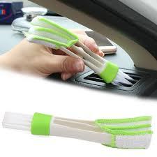 popularne window blind cleaner kupuj tanie window blind cleaner