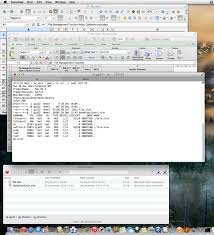 How To Share An Excel Spreadsheet Macos Excel 2011 Opens Spreadsheet As Read Only Ask Different