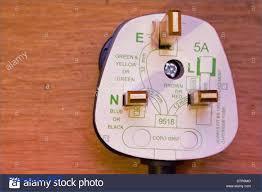 wiring diagram 3 pin plug australia aw deutschland com and for