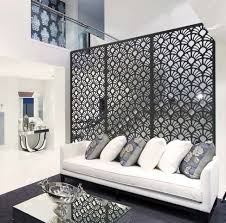 Room Dividers Amazon by Divider Awesome Privacy Room Dividers Breathtaking Privacy Room