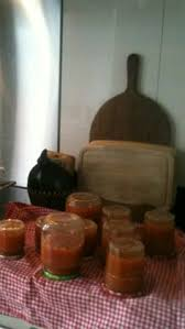 cuisine du monde marabout le plus grand et puissant marabout du monde djogbe gagner un procès