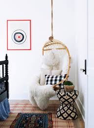 Swing Chair Bedroom Bedroom Furniture Hammock Swing Chair White Area Rug Hammock And