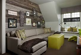 Wood Walls In Bedroom 21 Creative Accent Wall Ideas For Trendy Kids U0027 Bedrooms