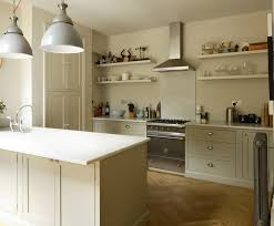 floating kitchen shelves with lights gray kitchen cabinets transitional regarding floating island cabinet