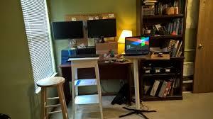 Ikea Laptop Table Alve Maggie U0027s Project Blog