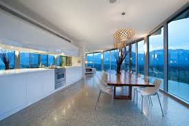 cheap fleur de lis home decor aluminium house openbuildings view original sizereport loversiq