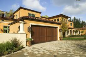 mediterranean house exterior paint colors 45degreesdesign com