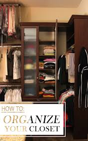 61 best closet custom designs images on pinterest custom