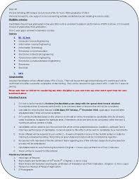 Electrician Apprentice Resume Examples Admission Paper Writers Sites Uk Kitchen Description Essay Esl