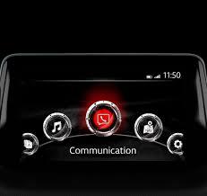 sedan mazda 2018 mazda 3 sedan design u0026 performance features mazda usa