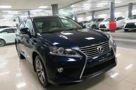 lexus rx 350 headlights 2015 lexus rx 350 awd sportdesign 34 995 québec boulevard lexus