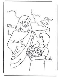 fiery furnace coloring page 166 best bible characters images on pinterest coloring books
