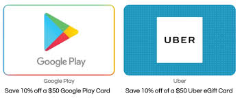 play egift kroger 10 uber play giftcards doctor of credit