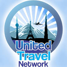 United travel network home facebook