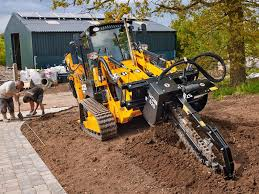 all black and yellow here you have the jcb 3cx backhoe loader