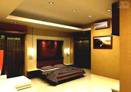 wonderful room designs bedroom design ideas 2981