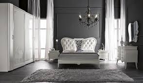 camere da letto moderne prezzi emejing mobili da letto prezzi images home design