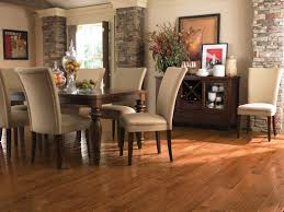Anderson Laminate Flooring Anderson Expands In 2011 New Products And Retailer Incentives
