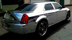 chrome wrapped cars and your car u2014windows u2026or full wrap vinyl u2026even chrome u2013 itint window