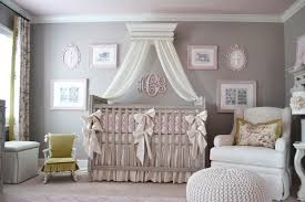crib canopy ideas baby crib design inspiration