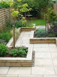 Patio Flooring Ideas Budget Home by Cheapest Patio Flooring Options