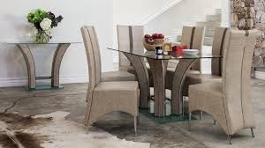 Dining Room Suites Dining Furniture - Dining room suite
