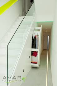 51 best under the stairs images on pinterest stairs storage