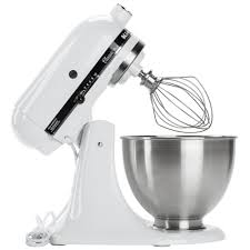 Kitchen Stand Mixer by Kitchenaid K45ww Wire Whip For Stand Mixers