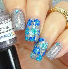 nail trends unique nail art designs for the funky artist in you
