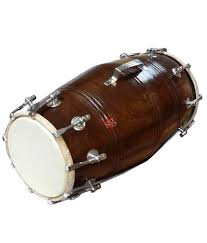 sg musical dholak sheesham wood bolt tuned free carry bag ebay 16 best dholak images on carry bag musicals and nut bolt