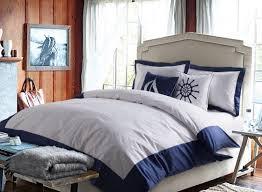 bedding set luxury hotel bedding fearsome u201a astonishing luxury