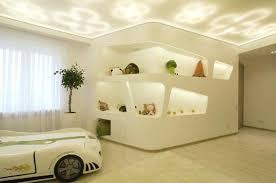 eclairage chambre enfant eclairage chambre enfant exquises pour vous chambre enfant 3245