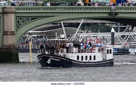thames river cruise edwardian thames boat cruise stock photos thames boat cruise stock images