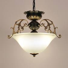 compare prices on hanging chain lamps online shopping buy low