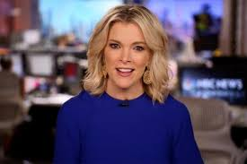 megan kelly s new hair style megyn kelly s fall primetime run ends two episodes early media