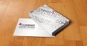 10 great business card template designs psd downloads ultralinx