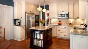 kitchen corner wall cabinet kitchen decoration