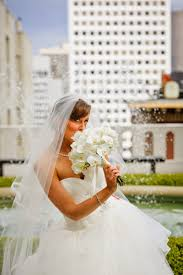 wedding planners san francisco ornamento wedding planning san francisco san francisco floral
