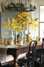 232 best dining spaces i love images on pinterest dining room