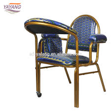 Resin Stacking Chairs Outdoor Lowes Resin Stackable Chair Lowes Resin Stackable Chair Suppliers